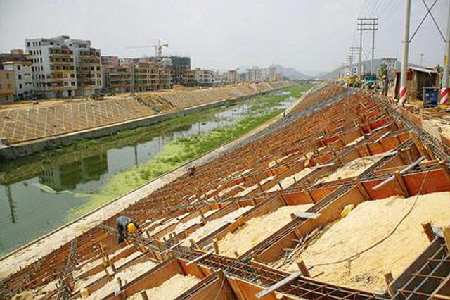 六合彩历史记录查询:强化预报预警和转移避险 做好城市防洪排涝