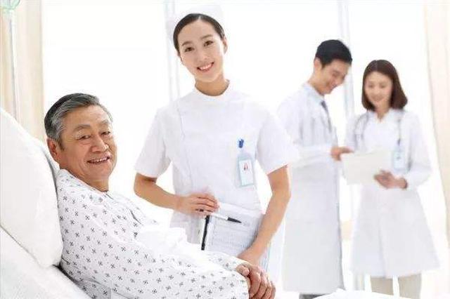 """石家庄打造""""5+3"""" 推动""""大健康新医疗""""产业发展"""