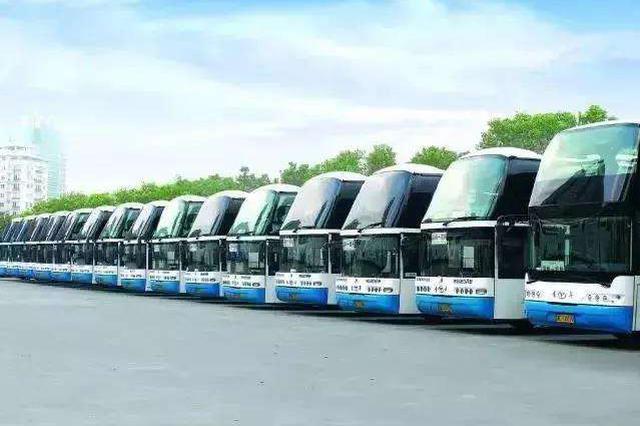 河北将新增44条客运班线 快看看过不过你家