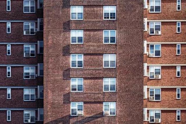 房地产税立法进程将加速 年底前有望公布草案