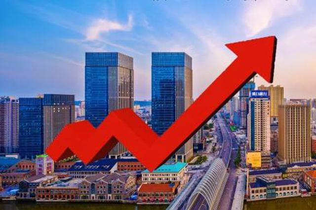 秦皇岛二手房市场调查 一年来房价维持稳涨态势