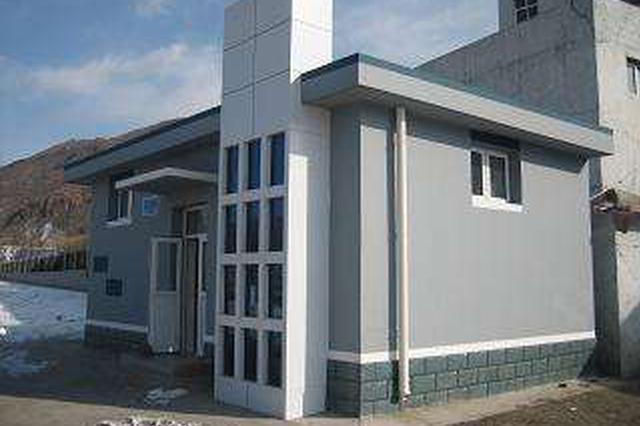 张家口:桥东区成立城市厕所开放联盟