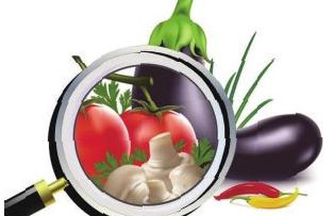 河北:双节期间热销食品要确保来源可追溯