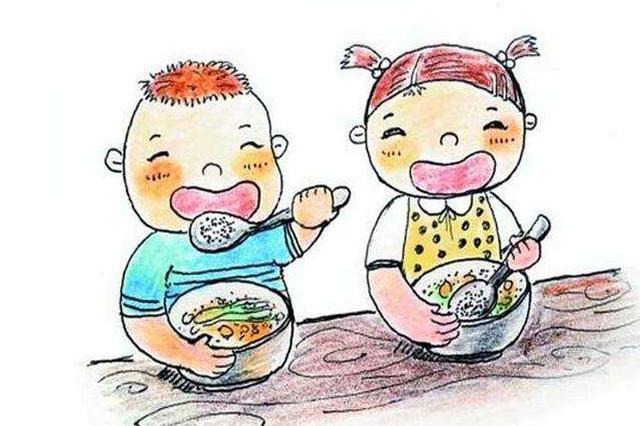 网曝安徽芜湖一幼儿园使用过期食品 负责人被刑拘
