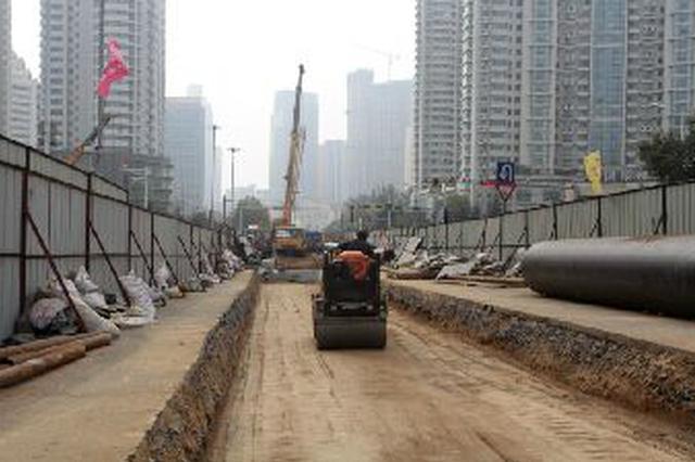 河北热网改造10月必须完工 遇极端天气要提前供热