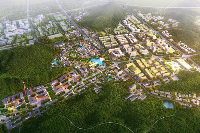 国家发改委:逐年淘汰有房地产化倾向的不实小镇