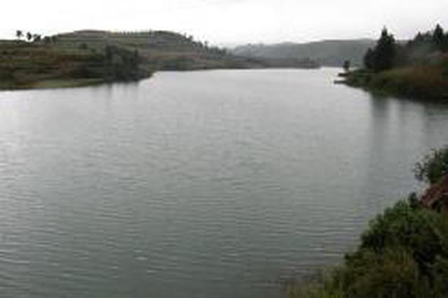 河北环境执法将应用水质指纹溯源技术 精准到企业
