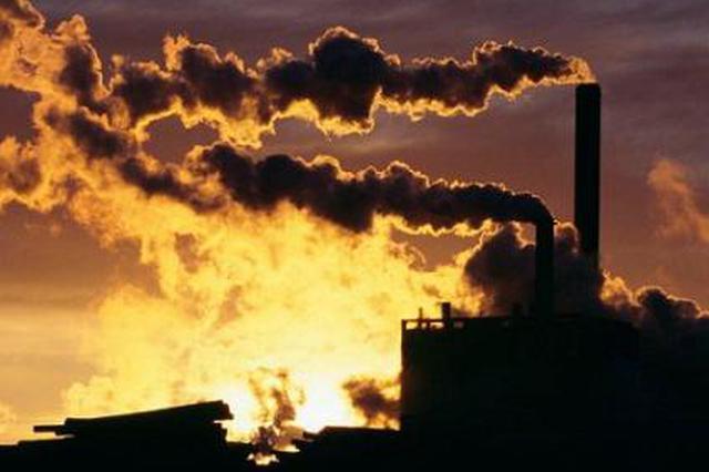 邢台治理分散性燃煤污染 投资百亿元推进清洁取暖