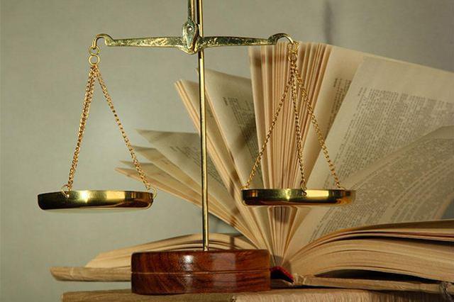 """2018全国""""法考""""主观题考试 将于10月20日进行"""