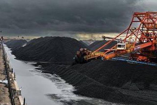 承德推进散煤清洁化治理 淘汰落后燃煤工艺等
