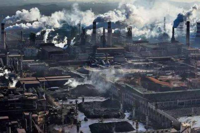 河北通报各市考核结果 衡水未完成节能削煤任务