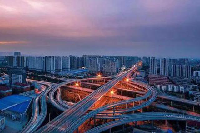 河北这1市要建成国际化现代化区域中心城市