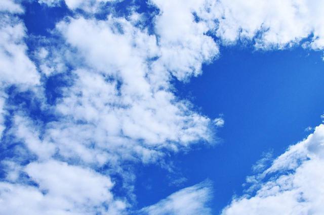 承德四大行动护卫蓝天 PM2.5浓度同比降低