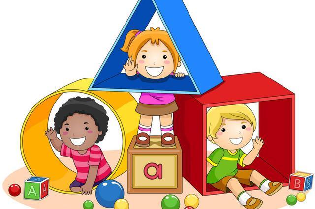 河北省公办幼儿园生均每年将获400元财政拨款