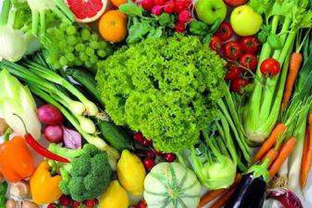 承德建立生活必需品价格补贴机制 冬储菜价格平稳