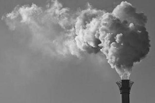 河北省大气办紧急通知:严格落实各项应急减排措施