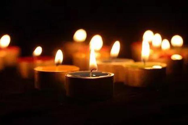 沧州失踪38天的男孩已被找到 但不幸身亡