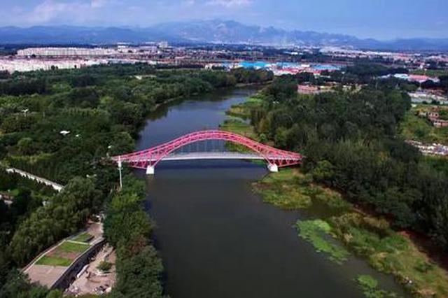 方案定了!河北这3市被委以重任 即将迎来大发展