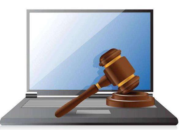 石家庄1月1日起正式运行网上打官司 你准备好了吗