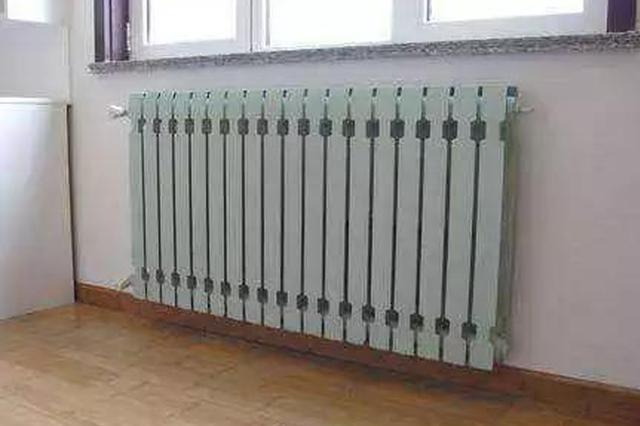 河北要求各地保障供暖 确保居民室内温度不降低