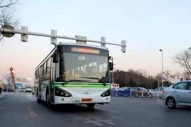 唐山:女童高烧失去意识 公交车半路改道送医
