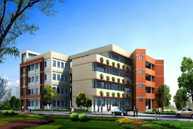 河北13市新建+改扩建中小学名单发布 有你学校吗?