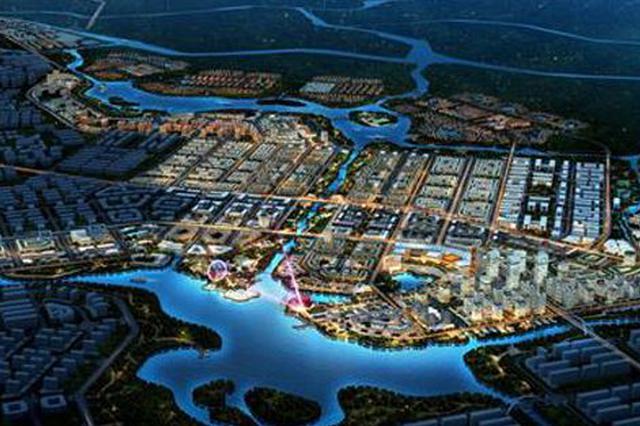 河北省扩大完善高质量发展特色产业集群
