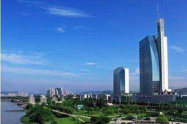 石家庄出台十条新政 高新技术落地最高奖励500万元