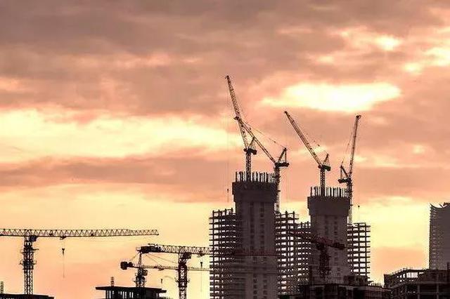 河北一市公示一批征地拆迁计划 快看有没有你家?