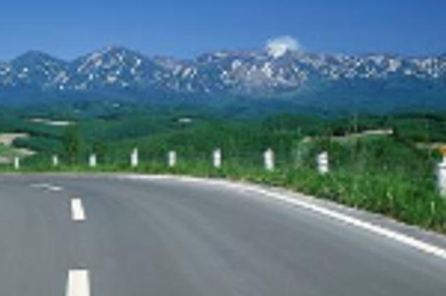 今年河北省将建公路安全生命防护工程3400公里