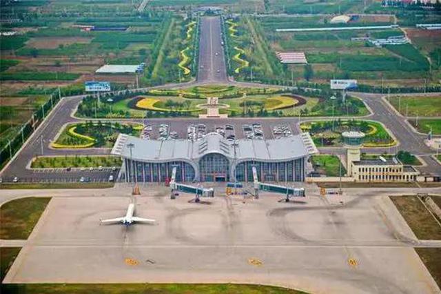 张家口机场何时恢复通航 最新进展来了