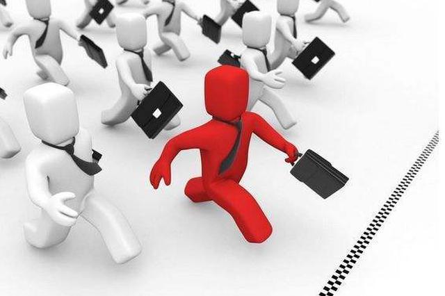唐山:今年城镇新增就业12万人以上 失业率4%以内