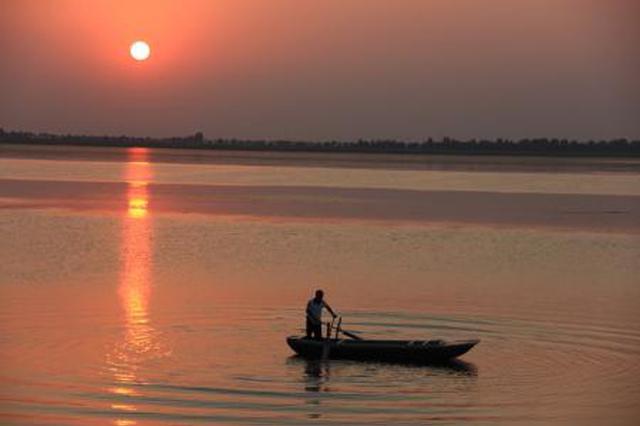 衡水首部地方性法规《衡水湖水质保护条例》施行