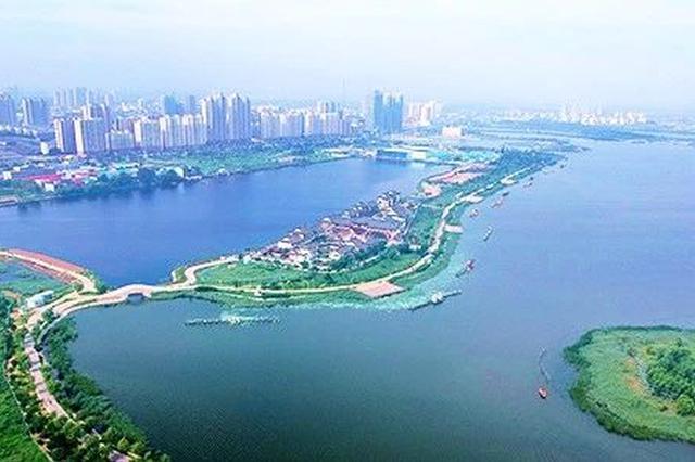 最新考核评价公示!河北40县优秀+最佳