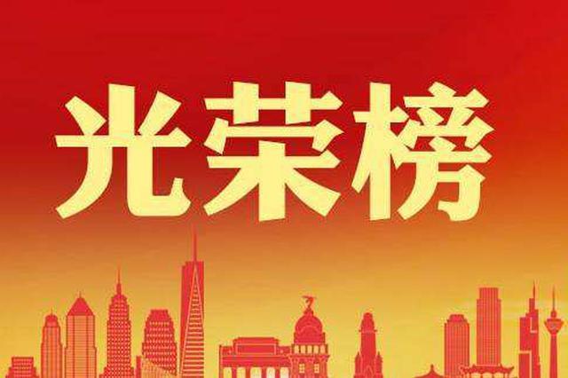 河北省表彰135个女职工先进集体和个人