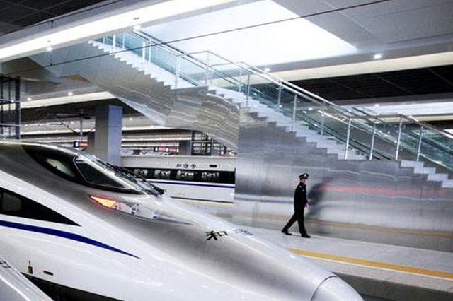 京津冀将添轻轨贯穿通州-武清-廊坊 或下半年开工