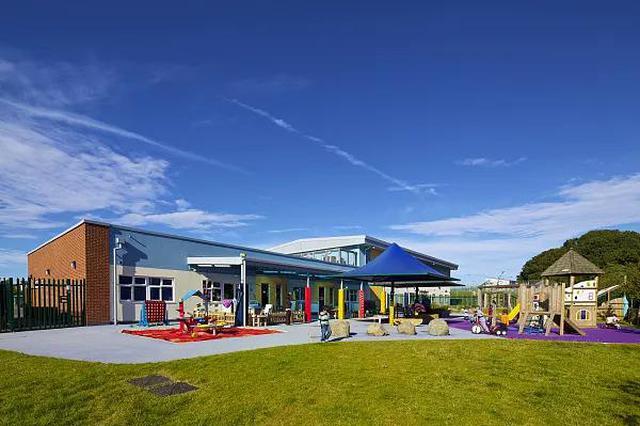 河北城镇小区幼儿园治理方案公布 明确这些任务