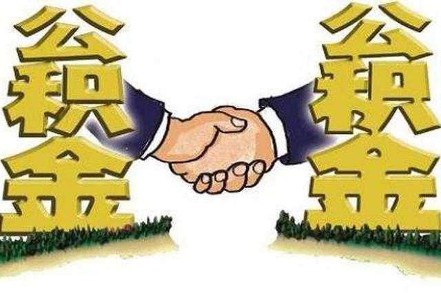 河北省仅沧州可办理异地公积金贷款