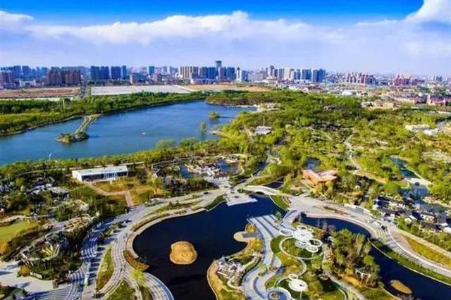 2018年河北大气污染治理考核结果公布 14县不合格