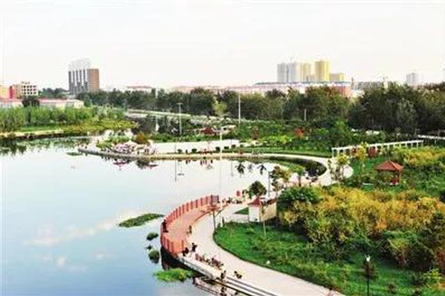 最新发布:河北19县入选这一全国首批名单