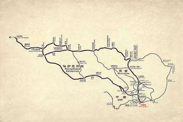 河北省5处文化遗产点初步纳入申遗规划