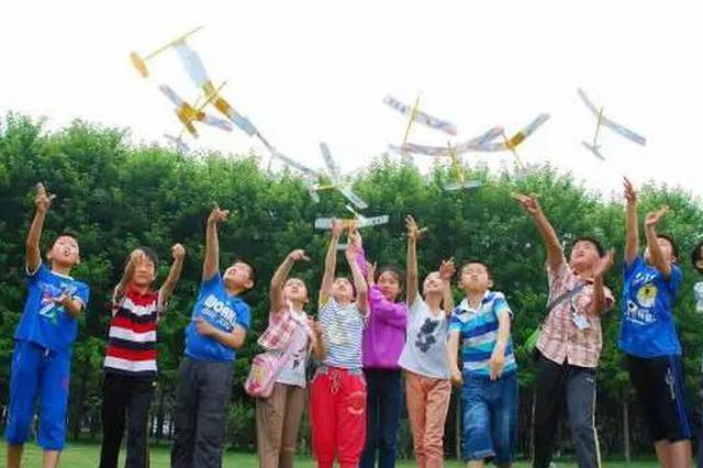 石家庄主城区学区调整 名单公布涉及131所学校