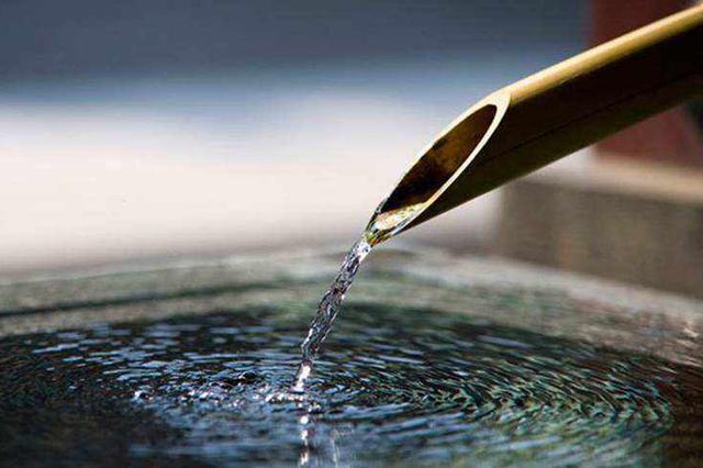 华北地区地下水超采累计亏空约1800亿立方米