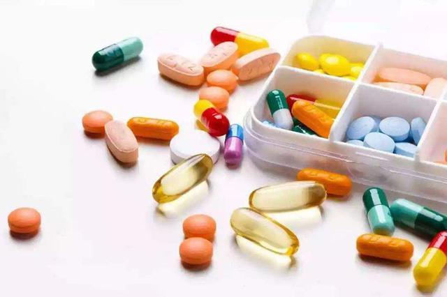 降低负担 河北将这样落实国家基本药物制度