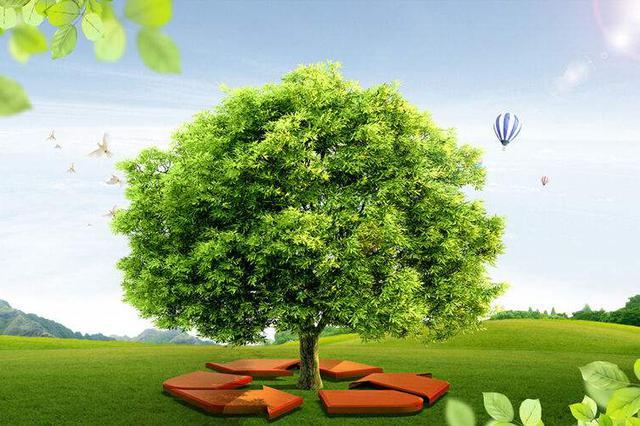 河北环境空气质量考核排名公布:3市获得奖励