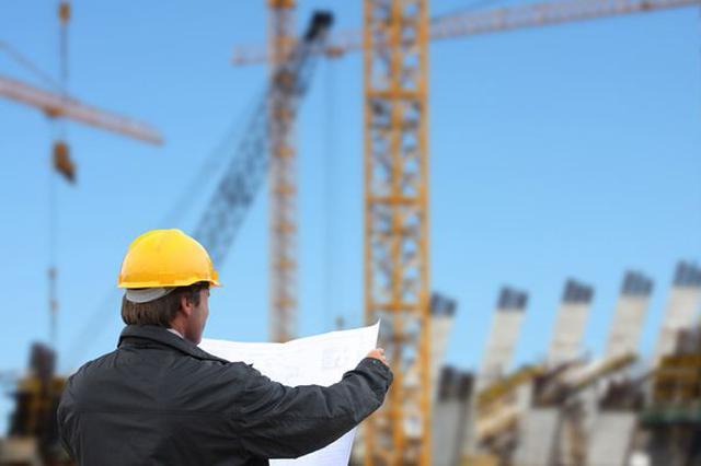 河北开展建筑施工安全生产三年专项整治行动