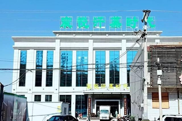 石家庄井陉一洗浴中心拆除电梯时发生事故致1死2伤