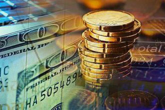 一季度河北省实?#19990;?#29992;外资23.9亿美元 同比增10.6%