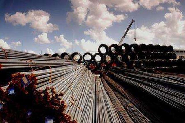 4月至11月河北开展钢铁企业煤气安全专项治理