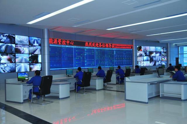 一季度河北省钢铁行业完成技改投资同比增51.5%
